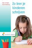 Bekijk dit boek online
