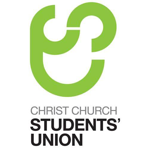 Christ Church Students' Union logo