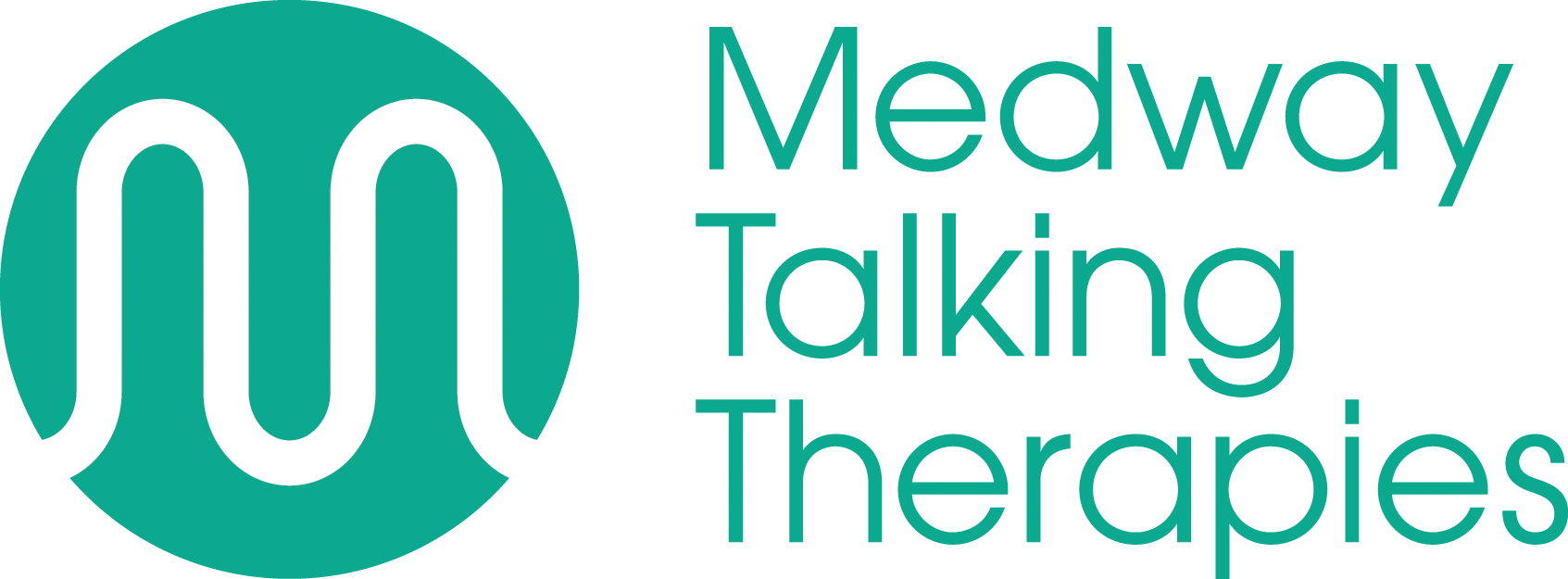 Medway Talking Therapies