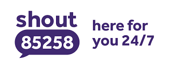 Shout 85258 - here for you 24/7