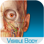 Visible Body cover image