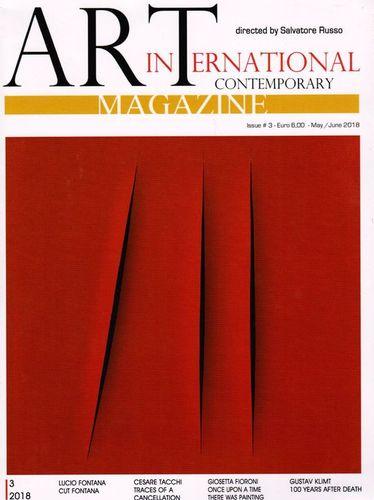 Art Internationaljournal