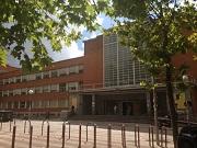 Profile photo of Biblioteca de Filología