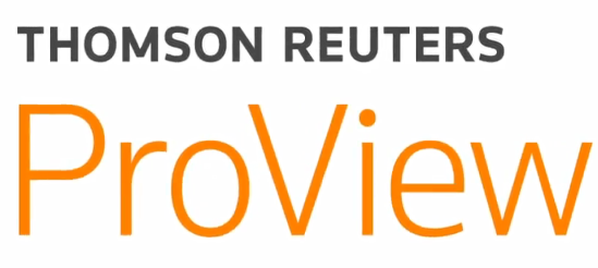 logo proview