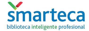 logo smarteca