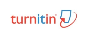 Logo de Turnitin