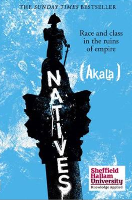 Natives (Akala)