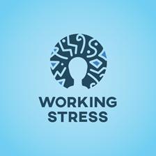 Working Stress