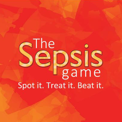 The Sepsis game