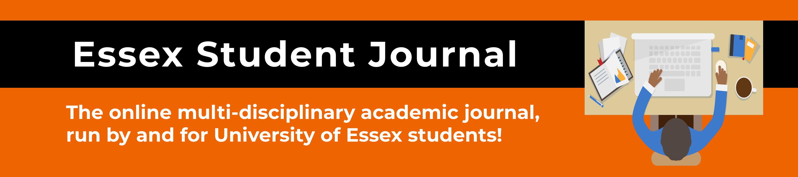 Essex Student Journal