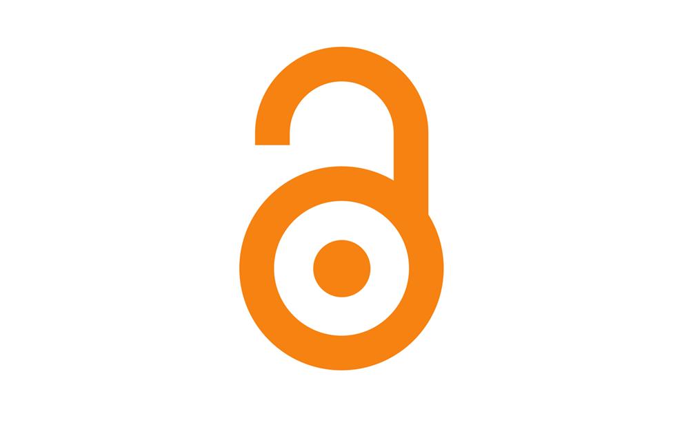Open Access Unlocked Logo