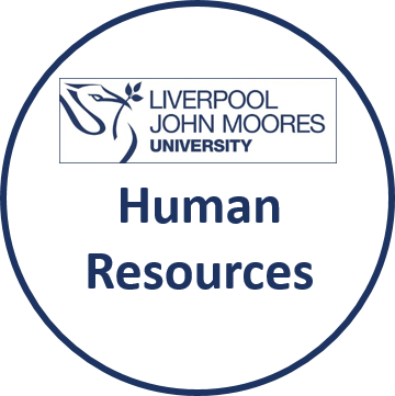 Profile photo of Human Resources