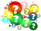 Compila il modulo con la tua domanda!