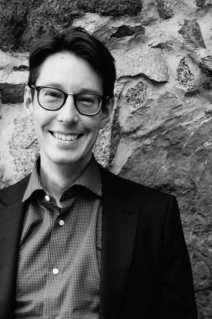 Profile photo of Sebastian Cöllen