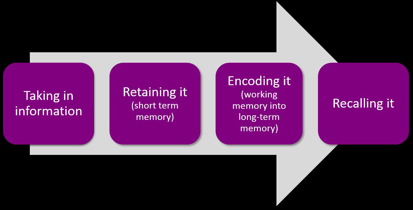 Visual representation of text below.