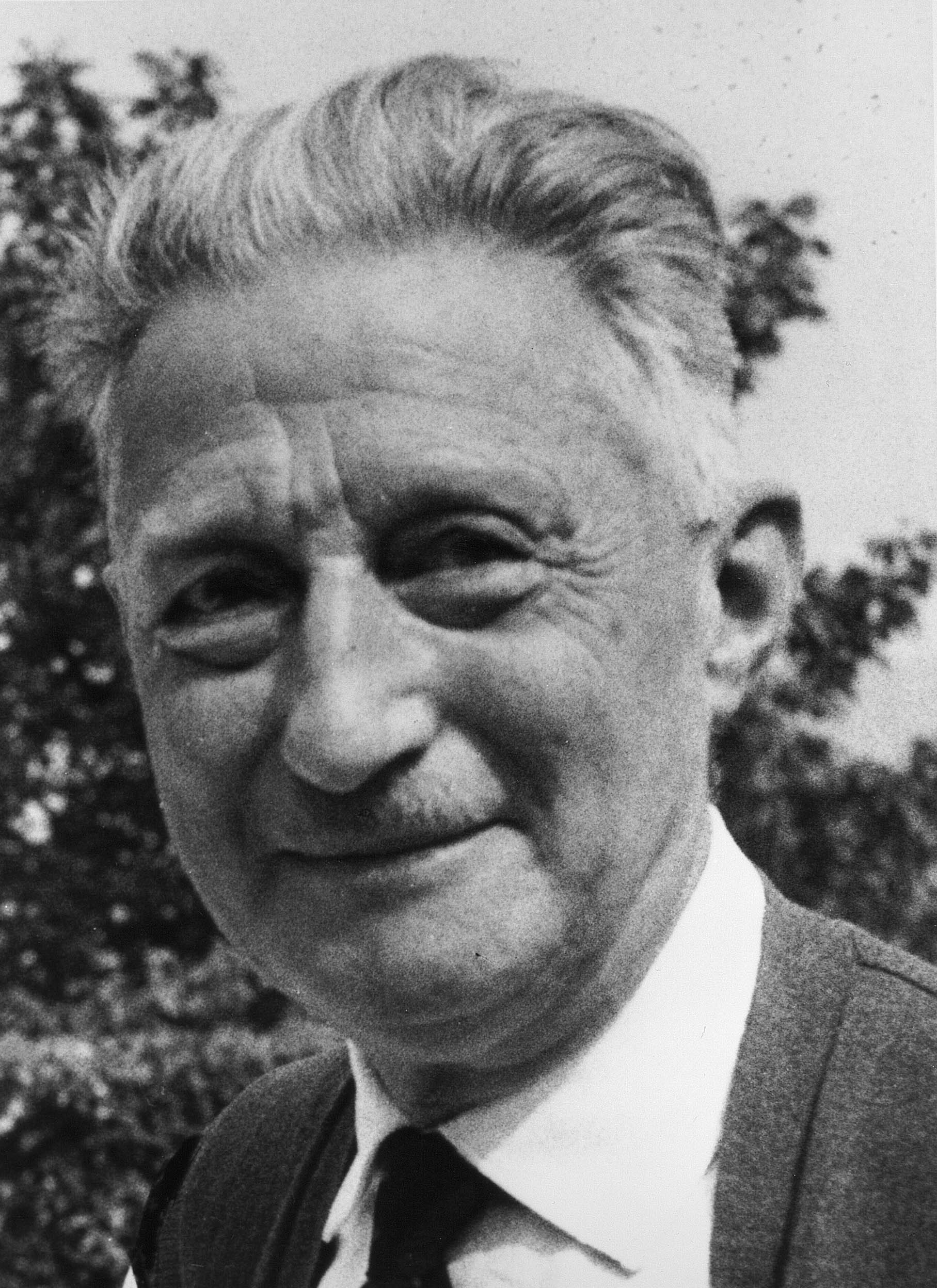Jean Babelon