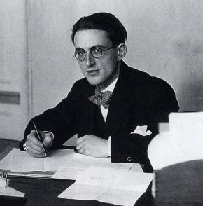 Paul Lelièvre