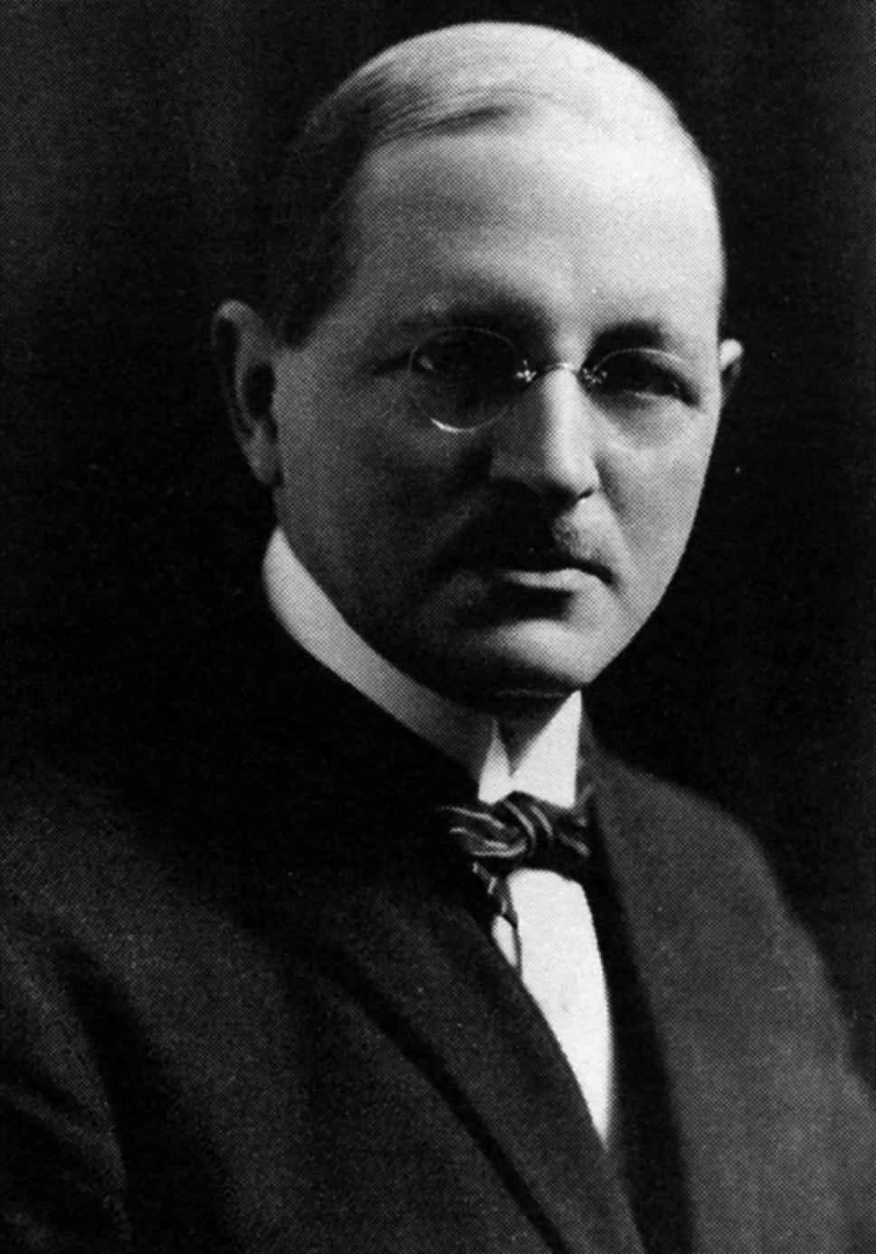 Henri Lemaitre