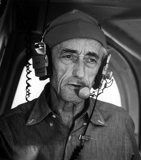 Jacques Cousteau . image. Britannica School, Encyclopædia Britannica, 19 Feb. 2021. proxy.act.edu:2120/levels/middle/assembly/view/9667. Accessed 1 May. 2021.