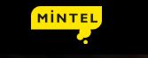 The icon for Mintel