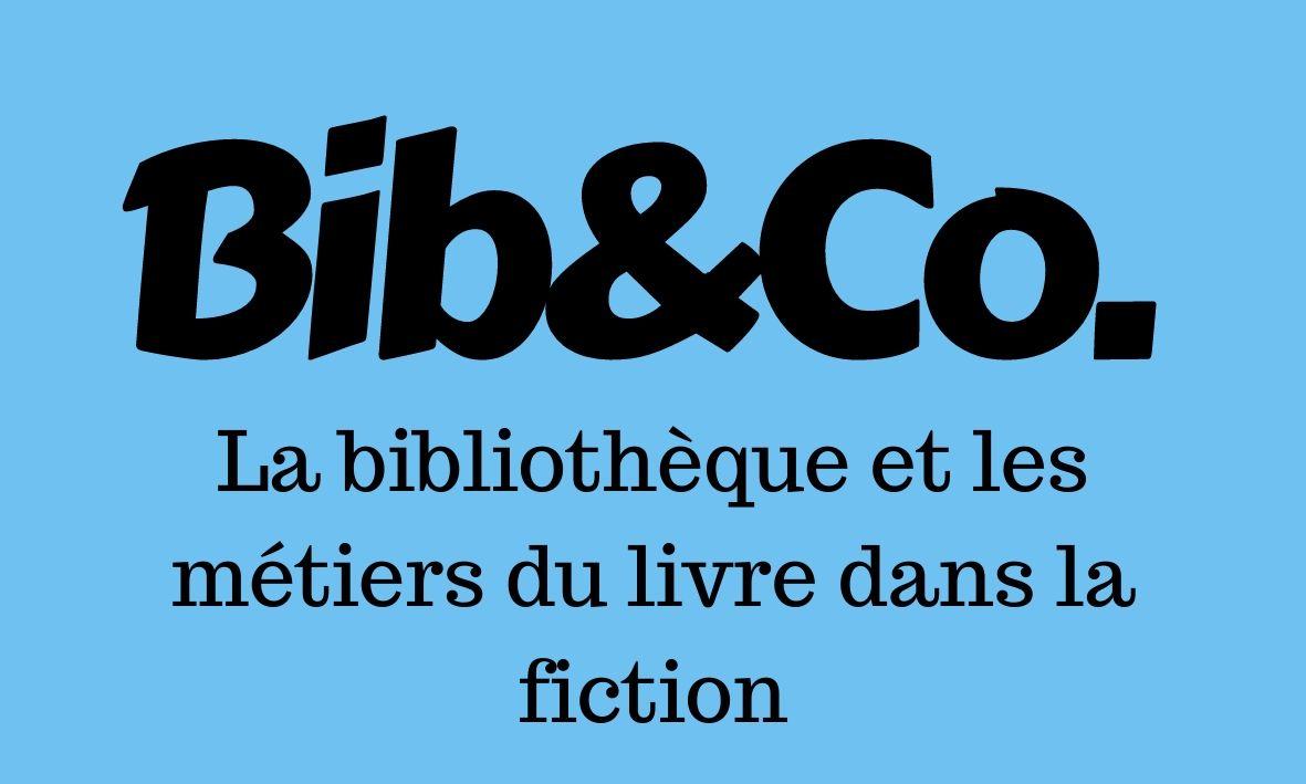 BIb &co l