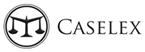 Caselex