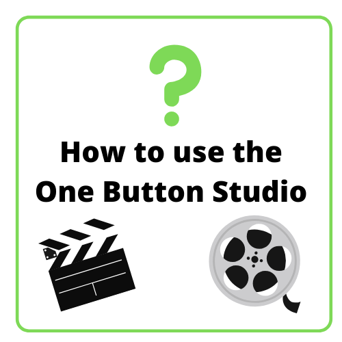 Link to PDF on How to use the One Button Studio
