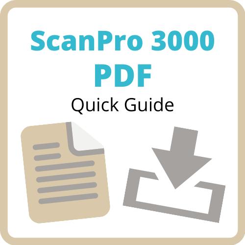 Quick Guide PDF