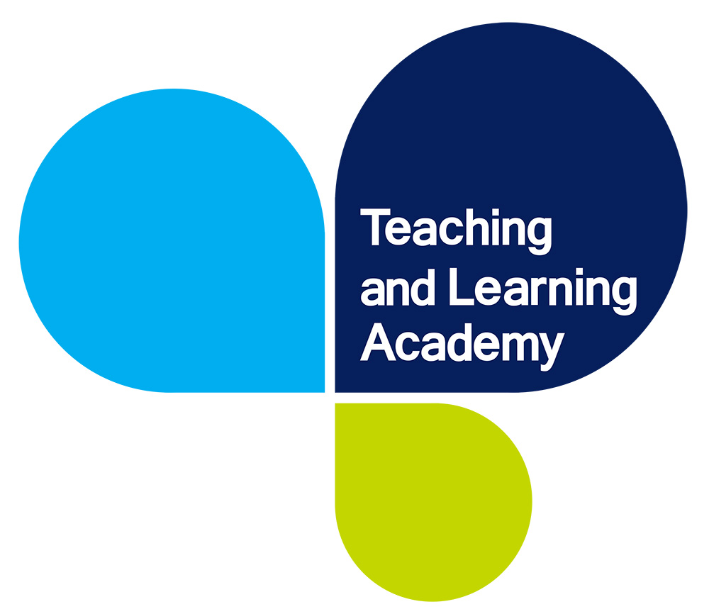 Profile photo of Teaching and Learning Academy