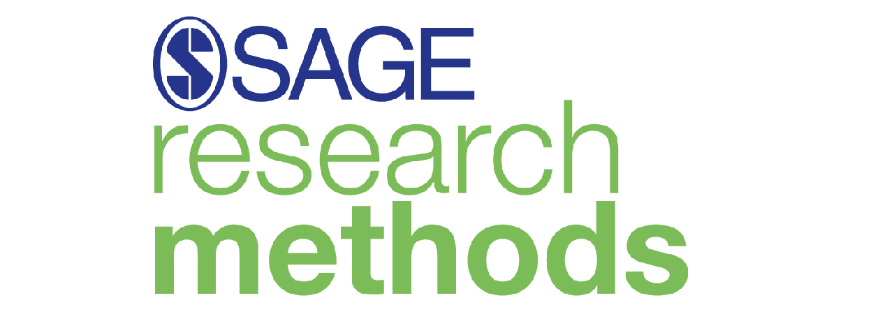 SAGE Research Methods Core