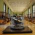 Musée des Arts et Métiers París