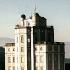Sternwarte Kremsmünster