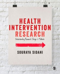 International trade : theory and policy
