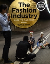 The fashion industry and its careers.