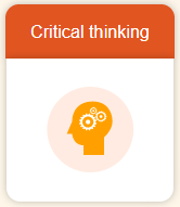 Critical Thinking SSS