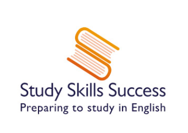Click here to access the reading section in study skills for success