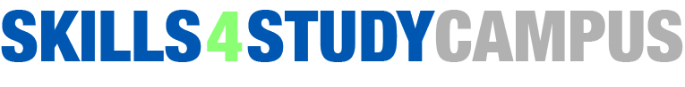 Skills4Study Small logo