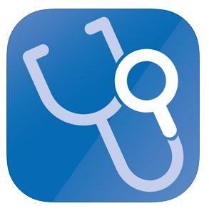 BMJ Best Practice app logo