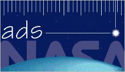 NASA astrophysics data system