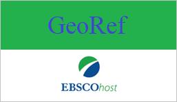 Geo RefS