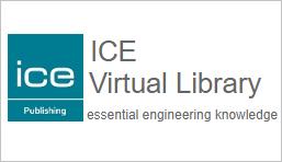 ICE Virtual Library