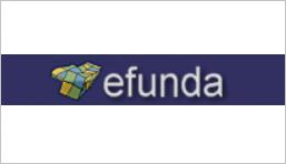 eFunda