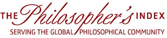 Philosophers Index