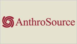AnthroSource