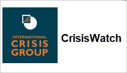 CrisisWatch