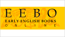 Early English Books Online