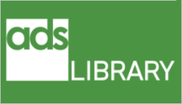 Archaeology Data Service Library