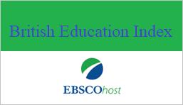 British Education Index