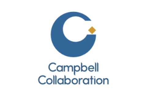 Campbell Collection Online Library