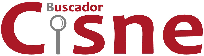Logo buscador Cisne